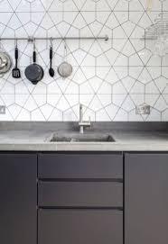 white kitchens backsplash ideas 50 dreamiest white kitchen backsplash ideas homeylife com