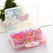 childrens jewelry box buy children jewelry box and get free shipping on aliexpress