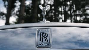 rolls royce classic 2016 2016 rolls royce dawn first drive easy roller autoweek