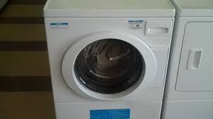 speed queen awn 542 washer awne92sp113tw01 speed queen 3 cu ft top load washer white