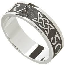mens celtic wedding bands wedding rings wedding rings meaning mens celtic wedding