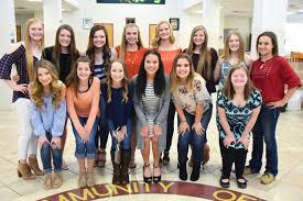 bhs 2017 2018 junior varsity and varsity cheerleading squads