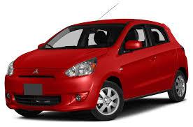 nissan altima for sale in miami used cars for sale at south miami mitsubishi in miami fl auto com