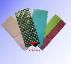 paw print tissue paper paw print tissue paper buy paw print tissue paper custom tissue