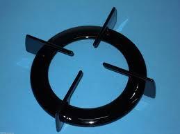 ricambi piani cottura ariston forniture elettriche per griglie piani