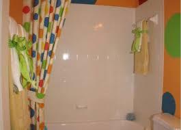Ocean Bathroom Decorating Ideas Ocean Bathroom Ideas Delightful Remodel Beach Themed Decorating