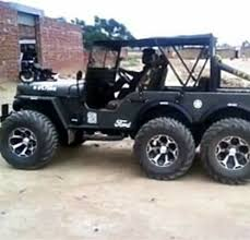 gypsy jeep shree ram modified jeep gypsy mandi dabwali home facebook