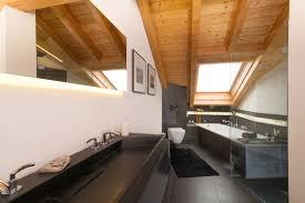 Italienische Wohnzimmer Modern Innenarchitektur Modern Kreative Bilder Für Zu Hause Design