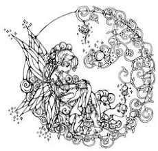 lovely lady coloring page for you to color with coloring