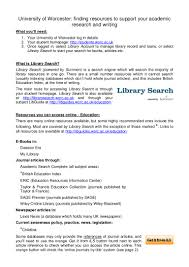 lexisnexis uk sign in introductory handout for uw students library resources and libguides u2026