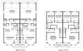 residential home floor plans house plans avalon 2 linwood custom homes