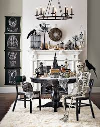 vintage halloween collector 2015 halloween at home decorators