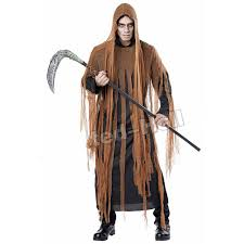 scary costumes for men men costume costume men scary costume for