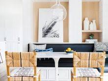 top home design bloggers great interior design blogs top interior design blogs home design