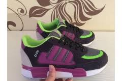 Jual Adidas Zx 710 adidas original zx 710 adidas zx flux s in their 40s