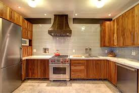 Reclaimed Barn Wood Kitchen Cabinets Reclaimed Wood Kitchen Cabinets Kitchen Cabinets From Reclaimed