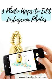 Free Home Design App For Iphone by Best 25 Editing Apps Ideas On Pinterest Instagram Editing Apps