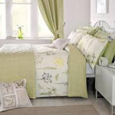 super king floral duvet covers view bedding and bed linen