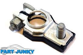 nissan titan imports australia new toyota positive battery terminal 56mm tacoma lexus nissan
