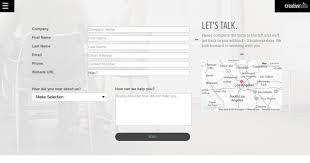 Design Firm Names Creative Soda Best Web Design Firms La