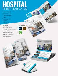medical brochure template u2013 39 free psd ai vector eps indesign