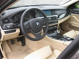 2008 Bmw 550i Interior 2011 Bmw 535i 6mt Not The Ultimate Driving Machine Nasioc
