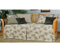 54 best for the home images on pinterest daybed covers daybed