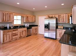 modern kitchen with unfinished pine cabinets durable pine tongue and groove pine walls in kitchens tongue and groove