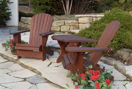 Redwood Adirondack Chair Redwood Adirondack Chair Modern Chairs Quality Interior 2017