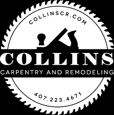 testimonials u2014 collins carpentry and remodeling