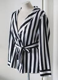 mod鑞e dressing chambre à vendre sur vintedfrance http vinted fr mode femmes cols