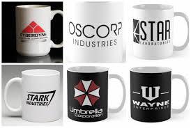 stark coffee mug coffee mug ideas