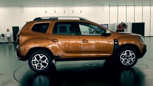 duster renault interior 2018 renault duster review interior exterior walkaround youtube