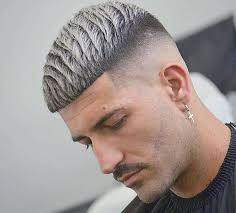 pictures of a high and tight haircut high and tight haircut mens hair cuts style 2017