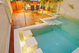pool guest house plans canadian house plans with indoor pool