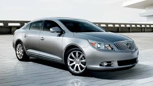 buick vehicles 2013 buick lacrosse specs and photos strongauto