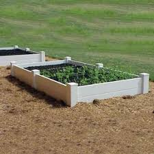 Raised Beds For Gardening Shop Raised Garden Beds At Lowes Com