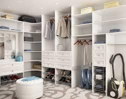 Custom Closet Design 4 Trending Custom Closet System Design Ideas