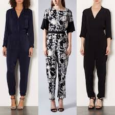 topshop jumpsuit sunday style topshop jumpsuits sitting in the gray