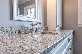 bathrooms design new american home las vegas master bathroom