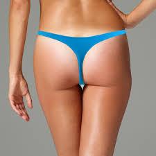 m u0026m micro beach girls 2016 summer women solid bandeau