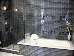 Bathroom Shower Design Shower Design Ideas Small Bathroom Enchanting Decoration Room