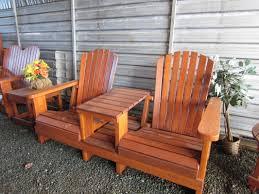 cedar gazebos marc u0027s outdoor furniture
