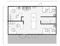 isbu home plans two bedroom two bath shipping container home floor plan