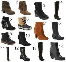 womens black combat boots target boots at target best image dinaris org