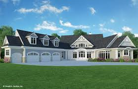 bi level house plans with attached garage angled house plans and angled floor plans don gardner