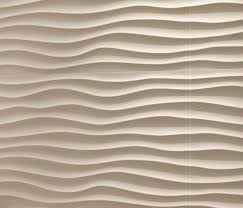 3d bad designer 3d wall design dune sand by atlas concorde wall tiles bad