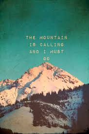 48 best Travel Quotes images on Pinterest