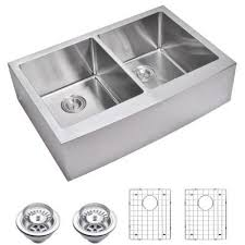 sink grates for stainless steel sinks 17 best kitchen sink images on pinterest basin double bowl