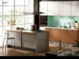 Modern Kitchen Tiles Design Modern Kitchen Designs 2017 Modern Kitchen Designs 2017 And